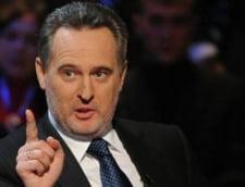 Magnatul titanului din Ucraina, sanctionat pentru relatii cu industria militara din Rusia