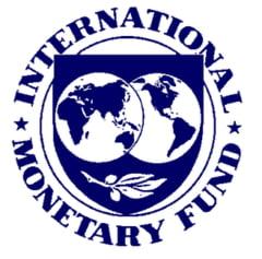 Mai are Romania nevoie de acord cu FMI? Dezbatere Ziare.com