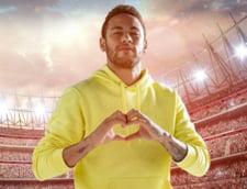 Mai da PSG o lovitura Barcelonei? Neymar, tot mai aproape de Real Madrid!