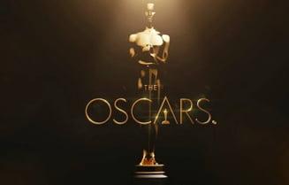 Mai e putin pana aflam castigatorii Oscarurilor - care sunt marii favoriti (Video)