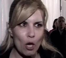 """Mai este """"grea"""" Elena Udrea? (Opinii)"""