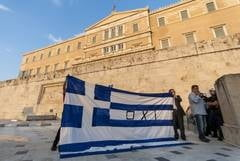Mai exista solutie pentru Grecia? Va fi Romania lovita de socul unui faliment la Atena?