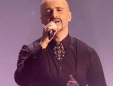 Mai face audiente Eurovision? Cati romani s-au uitat la semifinala