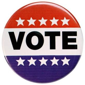 Mai mult de 12 milioane de americani au votat deja anticipat