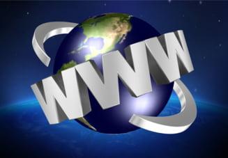 Mai mult de jumatate din populatia planetei nu foloseste Internetul. Iata care este motivul