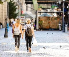 Mai mult de trei sferturi dintre români consideră că România merge într-o direcție greșită SONDAJ