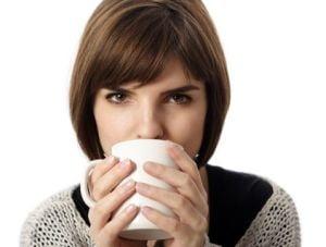 Mai multa cafea, risc mai mic de diabet