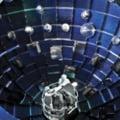 Mai multa energie obtinuta prin fuziune nucleara (Video)