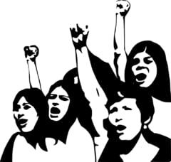 Mai multe ONG-uri cer guvernului sa permita organizarea protestelor, cu pastrarea masurilor de preventie impuse de epidemia de COVID-19
