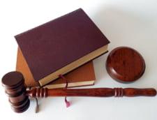 Mai multe asociatii ale judecatorilor si procurorilor cer Guvernului sa renunte definitiv la OUG de amnistie si gratiere