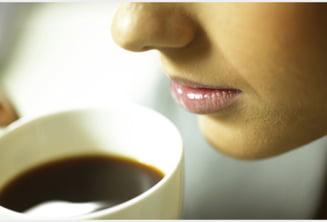 Mai multe cafele pe zi te feresc de diabet