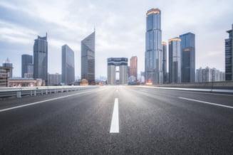 Mai multe cartiere din Beijing, din nou in izolare. Un nou focar de coronavirus in China