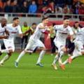 Mai multe echipe din Liga 1 au fost depunctate - surse