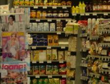 Mai multe hipermarketuri din Bucuresti au fost amendate de Protectia Consumatorului - principala problema este inducerea in eroare a clientului