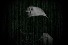 """Mai multe institutii publice si private din Romania, atacate cu un malware care fura date financiare. Cum este """"livrat"""" virusul"""