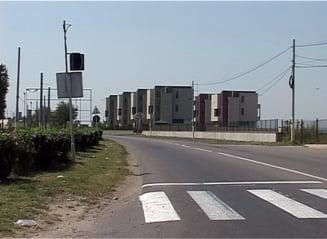 Mai multe orase din Romania isi pot face zone metropolitane - iata pe ce criteriu
