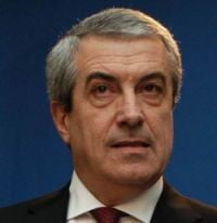 Mai multe organizatii PNL din Moldova il sustin pe Tariceanu