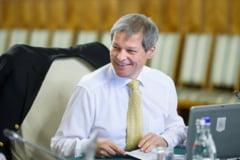 Mai multe organizatii civice, printre care si cea a lui Dacian Ciolos, cer demisia lui Dragnea si Tariceanu, dupa comunicatul Departamentului de Stat