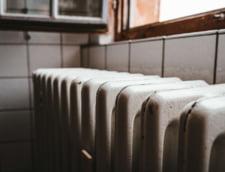 Mai multe scoli din Sectorul 5 nu au caldura si apa calda. Piedone acuza ca agentul termic a fost livrat sub parametrii, dar facturile emise de Termoenergetica au fost mai mari