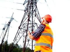 Mai multe zone din Bucuresti, Ilfov si Giurgiu raman fara curent electric miercuri