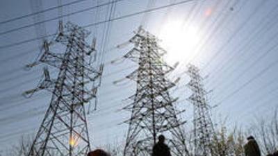 Mai multe zone din Bucuresti si Ilfov raman fara curent electric. Vezi strazile afectate