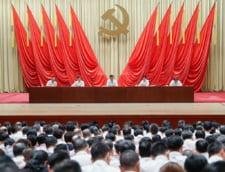 Mai multi avocati si militanti ai drepturilor omului, arestati in China de sarbatori: Astfel de retineri au devenit deja o traditie