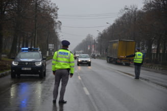 Mai multi cetateni bulgari au incercat sa intre ilegal in Romania cu teste COVID-19 false, achizitionate cu 50 de euro