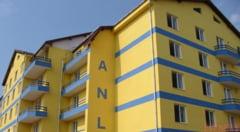 Mai multi chiriasi ANL din Barlad vor fi evacuati