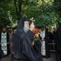 Mai multi inalti ierarhi din BOR au ajuns la Suceava pentru a sluji duminica la ceremonia de intronizare a noul arhiepiscop