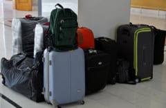 Mai multi migranti romani decat sirieni au ajuns in Germania in 2017
