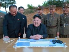 Mai multi oficiali SUA au sosit in Coreea de Nord pentru discutii despre summit