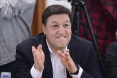 Mai multi parlamentari PSD au depus un denunt la DNA impotriva lui Nicusor Dan pentru fapte de santaj, trafic de influenta si luare de mita