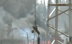 Mai multi soldati rusi au fost ucisi intr-o explozie in Siria