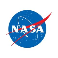 Mai multi tineri din Bucuresti au castigat prima etapa a unui concurs NASA