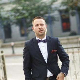 Mai poate Guvernul Orban sa schimbe pledoaria pro-SS facuta de demisionarul Radu Cantar la CJUE?