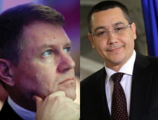 Mai poate fi invins Victor Ponta? (Opinii)