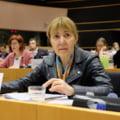 Mai poate lobby-ul PSD sa influenteze votul din Consiliul UE in cazul Kovesi? (Video)
