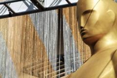 Mai putin de o zi pana aflam castigatorii Oscarurilor - istoria inedita a numelui competitiei