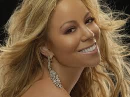 Mai tare ca Mariah Carey! Cantaretul cu cel mai mare ambitus din toate timpurile