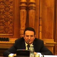 Maior a fost intrebat in comisie de Comey si bin Laden: Alegerile din Romania au fost recunoscute de SUA (Video)