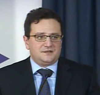 Maior la bilantul SRI: Am avut succese despre care nu putem vorbi