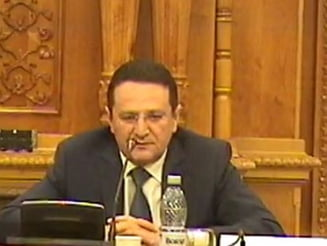 Maior sustine ca SRI nu putea interveni in alegeri. Cum a raspuns cand a fost acuzat in comisie ca sfideaza poporul (Video)