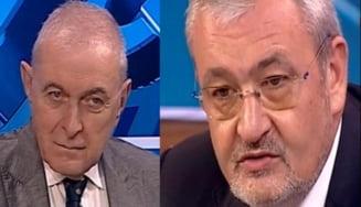 Majorarea TVA - Ce spun analistii, afaceristii, Opozitia si Vladescu