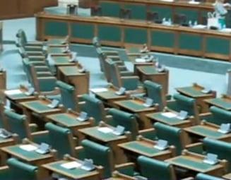 Foto: captura video Digi24