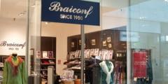 Majorarea salariului minim pe economie a dus la concedieri la Braiconf