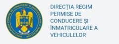 Majorarea tarifelor pentru eliberarea permisului de conducere si a certificatului de inmatriculare
