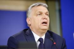 Majorarile de salarii din Ungaria au dus la cresterea inflatiei, iar Banca Nationala a fost nevoita sa ia masuri