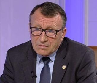 Majoritatea PSD-ALDE vrea restructurarea SPP si a serviciilor, iar ascultarea telefoanelor sa treaca la Parlament