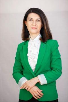 Majoritatea PSD i-a mai respins un ministru lui Orban: Violeta Alexandru s-a confruntat cu Olguta Vasilescu