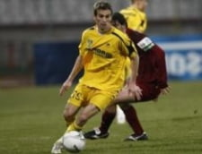 Maldarasanu: Dinamo nu a contat, a avut o singura ocazie